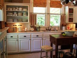 how to do kitchen makeovers ideas all home decorations
