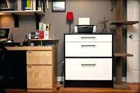 flat file cabinet ikea flat file cabinet ikea full image for storage hack office 365