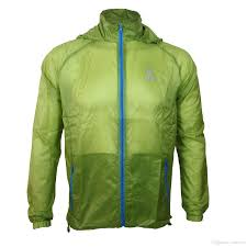mtb waterproof 2016 brand new man raincoat waterproof 5 styles cycling rain
