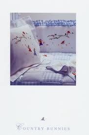 Camo Crib Sets Best 25 Baby Crib Sets Ideas On Pinterest Baby Boy Crib Bedding