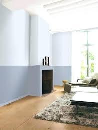 chambre 2 couleurs comment peindre une chambre en deux couleurs couleur comment