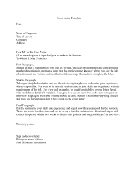cover letter addresses title of cover letter 76 images cover letter title exle