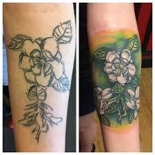 a better tattoo home facebook
