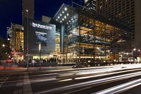 the top 15 architects in toronto