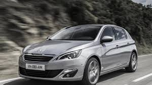 peugeot 408 wagon peugeot working on a mercedes cla competitor report