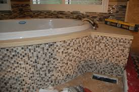 bathroom remodeling in greensboro by fm contracting