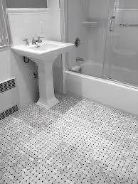 tile by design services bathrooms by design bathroom renovation remodeling