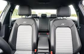 100 car upholstery guide diy car upholstery cleaner