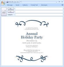 e invitations e invitation templates 25 best email invites ideas on