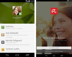 giveaway avira antivirus security pro android app download