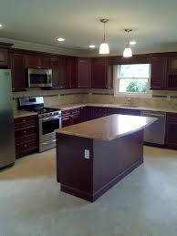 kitchen island l shaped l shaped kitchen island kitchen traditional with kitchen cabinets