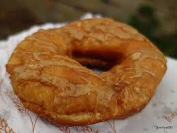 feature the london cronut guide all 6 bakeries wilkes888