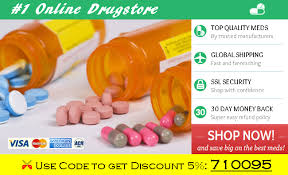 order revatio online with no prescription buy revatio without