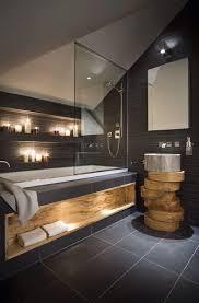 bathroom design ideas 2016 brilliant decoration best small
