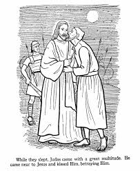 141 best bible coloring sheets images on pinterest bible