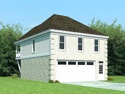 modern garage apartment modern garage apartment plans sycamorecritic com