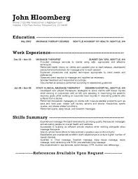 resume exles for therapist therapist resume sle fungram co