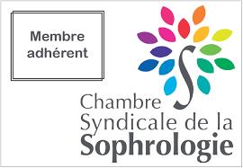 chambre syndicale sophrologie accueil le bien être par la sophrologie