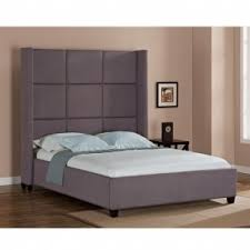 queen bed support slats foter