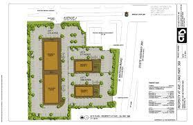 restaurant floor plan pdf oakhollow group avenue j and hwy 360 arlington texas