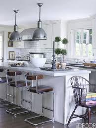 Kitchen Countertop Design Ideas Small Parallel Kitchen Design Small Kitchen Bar Counter Design