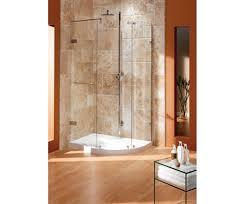Majestic Shower Doors Loire Frameless Shower Screen Majestic Shower Company Esi