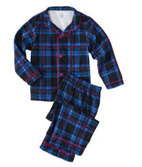 target daily deal boy s infant toddler pajama sets for only 8