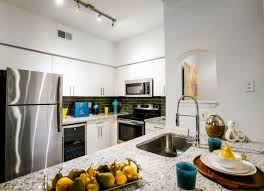 1 Bedroom Apartments Tampa Fl 1 2 U0026 3 Bedroom Apartments In Tampa Fl