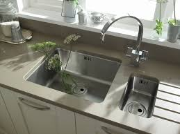Moen Kitchen Sink Faucet 12 Best Of Moen Kitchen Sinks Rotas Kitchen Ideas