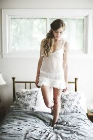 Lingerie For A Bride 36 Best Underpinnings Images On Pinterest Fashion Lingerie