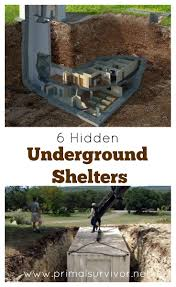 top 25 best underground survival shelters ideas on pinterest