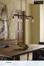 Rustic Dining Room Lighting by 367 Best Lighting Images On Pinterest Pendant Lighting Lighting