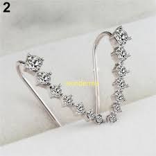 ear studds fancy ear studs hook earrings end 7 26 2018 1 15 pm