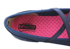 skechers womens on the go point mary jane shoes brand house direct