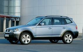 used 2004 bmw x3 for sale pricing features edmunds