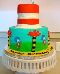dr seuss birthday cakes simply cake dr seuss birthday cake