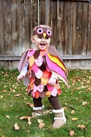 Owl Baby Halloween Costume 25 Baby Owl Costumes Ideas Baby Shower Ideas