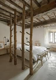home interiors catalog best 25 home interior catalog ideas on furniture