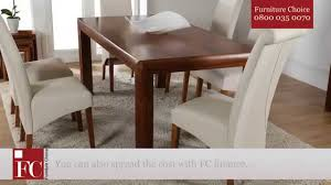 kerala dining table from furniture choice youtube