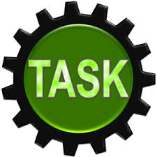android task killer ultra task killer android apps on play