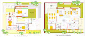 architecture online house room planner ideas inspirations design