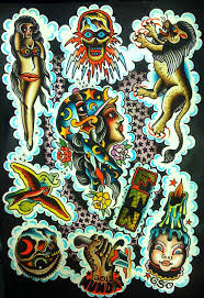 tattoos munday tattoo page 2