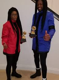 all the best costumes from lebron james u0027 annual cavs halloween