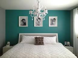 Light Teal Bedroom Teal Blue And Gray Bedroom Gray And Blue Bedroom