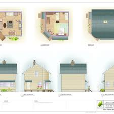 environmentally friendly house plans house plans design eco affordable modern floor eco friendly tiny