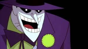 Seeking Voice Seeking Voice Actors Batman Audio Project Joker