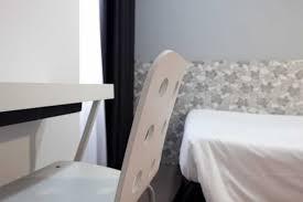 chambre barcelone pas cher chambre pas cher barcelone auberge bcn nitzs gothique de