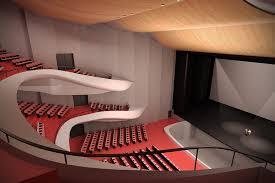 Interior Design Kansas City by Arch608 Kansas City Opera House Auditorium Interior Desi U2026 Flickr