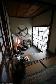 reportage cuisine japonaise le japon vu de l intérieur d une maison japonaise le japon fr