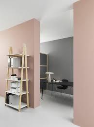 comment peindre une chambre avec 2 couleurs chambre 2 couleurs peinture peinture chambre couleurs chambre